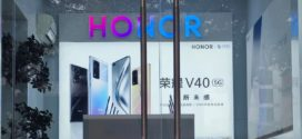 Honor confirme des partenariats avec Qualcomm, Mediatek, AMD et Intel