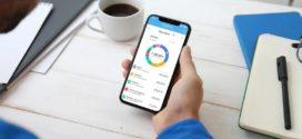6 applications qui vont vous aider à gérer votre argent en 2021
