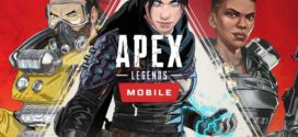 Apex Legends Mobile bientôt disponible sur Android et iOS