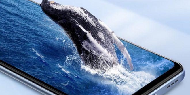 Tecno Mobile : Grand lancement du Camon 17, Un téléphone fait pour vous démarquer avec une incroyable CAMERA AVANT de 48 MP