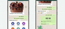 WhatsApp Paiement : Le service de transfert d'argent est maintenant disponible au Brésil