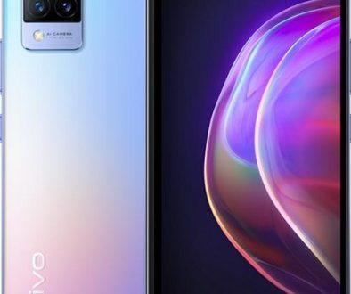 vivo V21 SE : Le mobile se signale sur Geekbench avec un SoC Snapdragon 720G