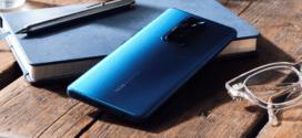 TECNOMOBILE :Letéléphone qui vous rend EXTRAORDINAIRE est maintenantdisponible