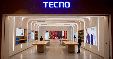 Boutique Tecno Playce